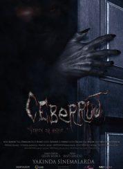Ceberrut izle –  | Film izle | HD Film izle