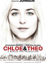Chloe ve Theo izle |1080p| – | Film izle | HD Film izle