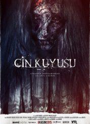 Cin Kuyusu izle –    Film izle   HD Film izle