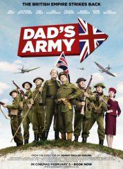 Dad's Army izle  1080p  –    Film izle   HD Film izle
