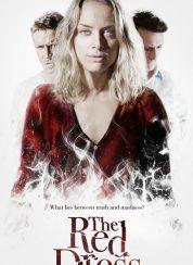 Kırmızı Elbise izle –   Film izle   HD Film izle