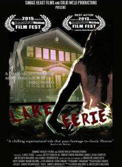 Lake Eerie izle –    Film izle   HD Film izle