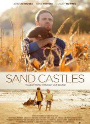 Sand Castles izle –    Film izle   HD Film izle