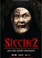 Siccin 2 izle –    Film izle   HD Film izle