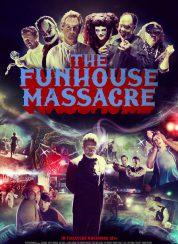 The Funhouse Massacre izle  1080p  –   Film izle   HD Film izle
