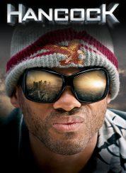 Hancock 2008 Türkçe Dublaj izle 1080p