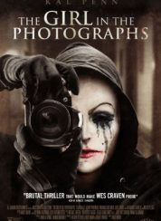 The Girl in the Photographs izle