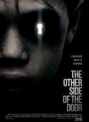 Kapının Diğer Tarafı 2016 Korku filmi izle