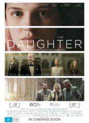 The Daughter full izle