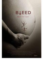 Bleed Full izle