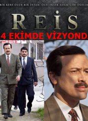 Reis 2016 Recep Tayip Erdoğan Filmi izle