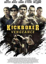 Kickboxer: Vengeance 2016 izle