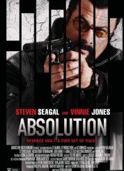 Mercenary: Absolution Full HD izle 1080p