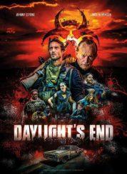 Daylights End Tek Parça izle 720p