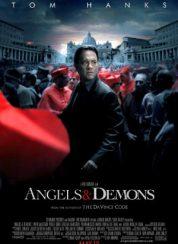 Melekler ve Şeytanlar Full HD izle