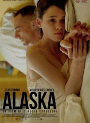 Alaska 2015 Full HD izle Türkçe Dublaj 720p