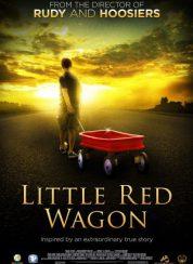 Little Red Wagon Türkçe Dublaj Tek Parça izle 720p