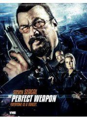The Perfect Weapon HD izle 2016 Online Tek Parça Full