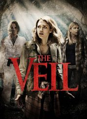 The Veil Full HD izle 1080p