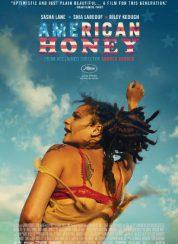 American Honey Full HD izle 1080p