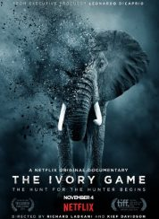 The Ivory Game – Fildişi Oyunu 720p izle