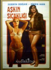 Erotik Film Full HD izle 1080p