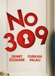 NO309 32.Bölüm