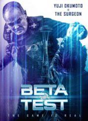 Beta Test  Full HD izle