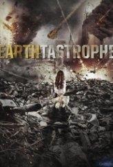 Büyük Felaket Earthtastrophe