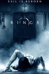 Halka 3 Rings