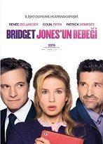 Bridget Jones'un Bebeği FullHD izle