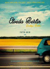 Elveda Berlin Tschick FullHD izle