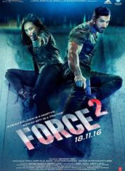 Force 2 FullHD izle