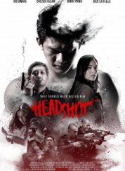 Headshot FullHD izle