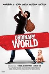 Ordinary World (Geezer) (Sıradan Bir Dünya) FullHD izle