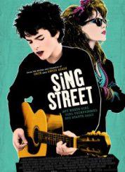 Sing Street FullHD izle