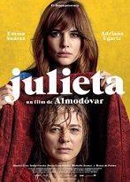 Julieta Full HD izle