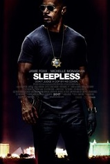 Sleepless (Sleeplessght) FullHD izle