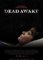 Dead Awake FullHD izle
