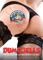 Dumbbells FullHD izle
