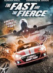 Hızlı ve Ateşli The Fast and the Fierce FullHD izle