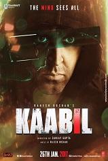 Kaabil (Balam) FullHD izle