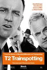 T2 Trainspotting FullHD izle