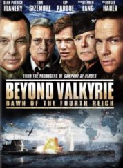 Beyond Valkyrie Dawn of the 4th Reich FullHD Film izle