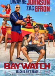 Sahil Güvenlik Baywatch FullHD Film izle