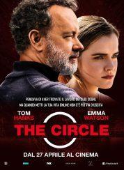 Çember The Circle FullHD