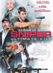 Sniper.Ultimate.Kill.2017 FullHD