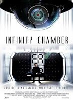 Infinity Chamber FullHD