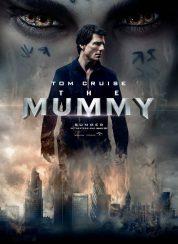 Mumya The Mummy FullHD