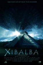 Mayaların Laneti 2017 Xibalba The Curse of the Mayans Türkçe Dublaj FullHD İzle